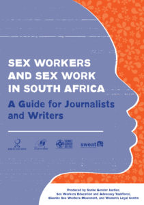 Final Journalist Guide_15 Jan 2015-1